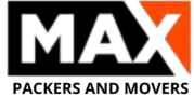 Max Household – Packers And Movers