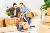 packers and movers in bhopal